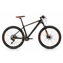 Kellys Hacker 50 2017 férfi Mountain bike