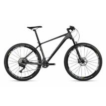 Kellys Hacker 70 2017 férfi Mountain bike