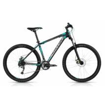 Kellys Spider 10 2017 férfi Mountain bike
