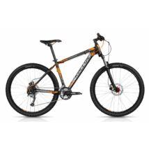 Kellys Spider 30 2017 férfi Mountain bike
