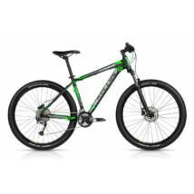 Kellys Spider 50 2017 férfi Mountain bike