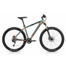 Kellys Spider 70 2017 férfi Mountain bike