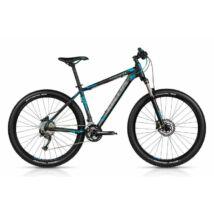 Kellys Spider 90 2017 férfi Mountain bike