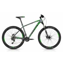 Kellys Thorx 30 2017 férfi Mountain bike