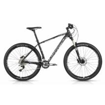 Kellys Thorx 50 2017 férfi Mountain bike
