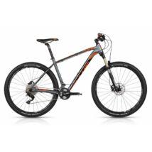 Kellys Thorx 90 2017 férfi Mountain bike