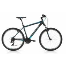 Kellys Viper 10 27,5 2017 férfi Mountain bike