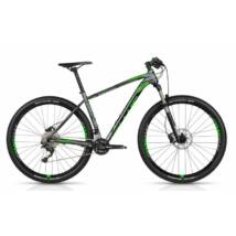 Kellys Gate 30 2017 férfi Mountain bike
