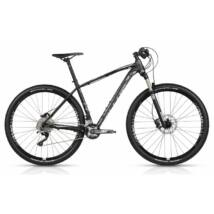 Kellys Gate 50 2017 férfi Mountain bike
