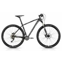 Kellys Gate 50 2017 férfi Mountain bike