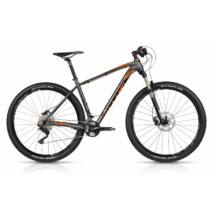 Kellys Gate 90 2017 férfi Mountain bike