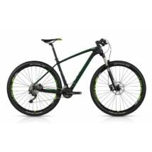 Kellys Stage 30 2017 Férfi Mountain Bike