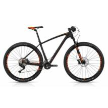 Kellys Stage 50 2017 férfi Mountain bike