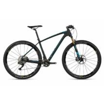 Kellys Stage 90 2017 Mountain bike