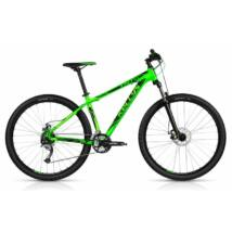 Kellys TNT 10 2017 Mountain bike