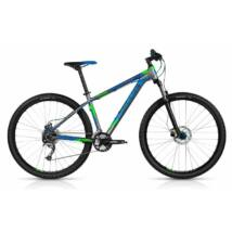 Kellys TNT 30 2017 férfi Mountain bike