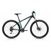 Kellys TNT 90 2017 Mountain bike