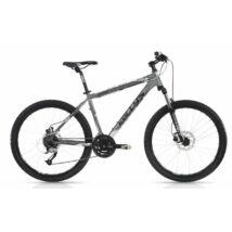 Kellys Viper 50 26 Red 2017 férfi Mountain Bike