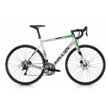 KELLYS ARC 50 2017 férfi országúti kerékpár