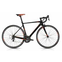 KELLYS URC 30 2017 férfi országúti kerékpár