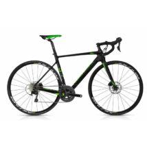 Kellys URC 50 2017 férfi országúti kerékpár
