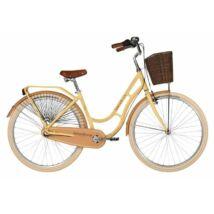 Kellys Arwen Dutch 2017 női City kerékpár