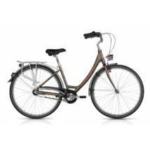 Kellys Avenue 20 2017 női City kerékpár