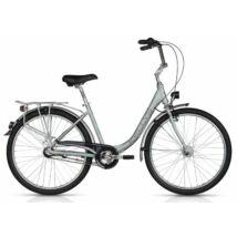 Kellys Avenue 30 2017 női City kerékpár