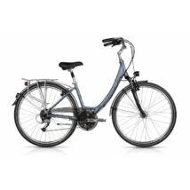 Kellys Avenue 70 2017 női City kerékpár