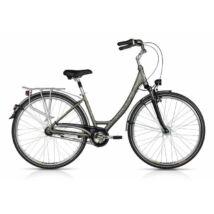 Kellys Avenue 90 2017 női City kerékpár