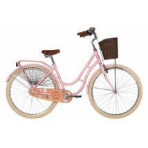 Kellys Classic Dutch 2017 női Classic kerékpár
