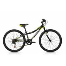 Kellys Kiter 30 2017 Gyerek kerékpár