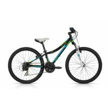 Kellys Kiter 50 2017 Gyerek kerékpár