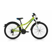 Kellys Kiter 70 2017 Gyerek kerékpár