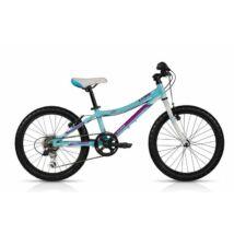 Kellys Lumi 30 2017 Gyerek kerékpár