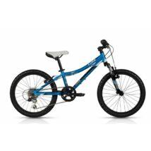 Kellys Lumi 50 2017 Gyerek kerékpár