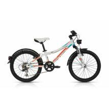 Kellys Lumi 70 2017 Gyerek kerékpár