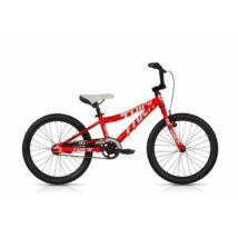Kellys Trick 2017 Gyerek kerékpár