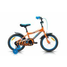 Kellys Wasper 2017 Gyerek kerékpár