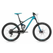 Kellys Eraser 70 2017 férfi Fully Mountain Bike