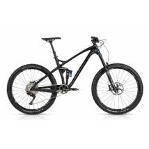 Kellys Eraser 90 2017 férfi Fully Mountain Bike