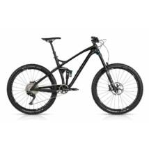 Kellys Eraser 90 2017 férfi Fully Mountain Bike