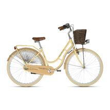KELLYS Arwen Dutch 2018 női City kerékpár
