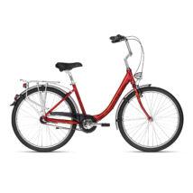 KELLYS Avenue 10 City kerékpár 2018