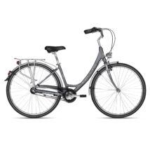 KELLYS Avenue 20 2018 női City kerékpár