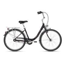 KELLYS Avenue 30 2018 női City kerékpár