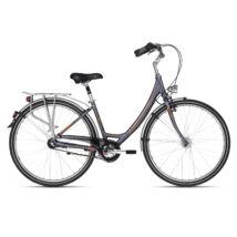 KELLYS Avenue 50 2018 női City kerékpár