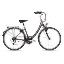 KELLYS Avenue 70 2018 női City Kerékpár