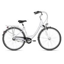 KELLYS Avenue 90 2018 női City kerékpár