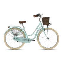 KELLYS Royal Dutch 2018 női City kerékpár